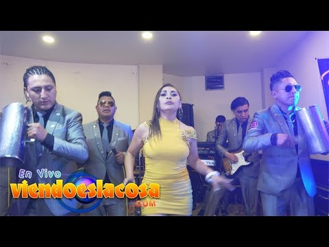 VIDEO: NUNCA ES SUFICIENTE (New Edition)