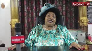 MCH Lwakatare AMKUNA Magufuli Ishu ya Vitambulisho!