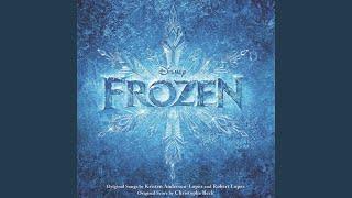 "Video Let It Go (From ""Frozen""/Soundtrack Version) download MP3, 3GP, MP4, WEBM, AVI, FLV April 2018"