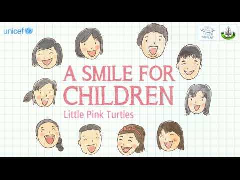 หว่านฝัน (Sower Of Dreams) - Little Pink Turtles