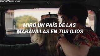 Baixar Calvin Harris & Dua Lipa - One Kiss // Traducción Al Español ; Sub.