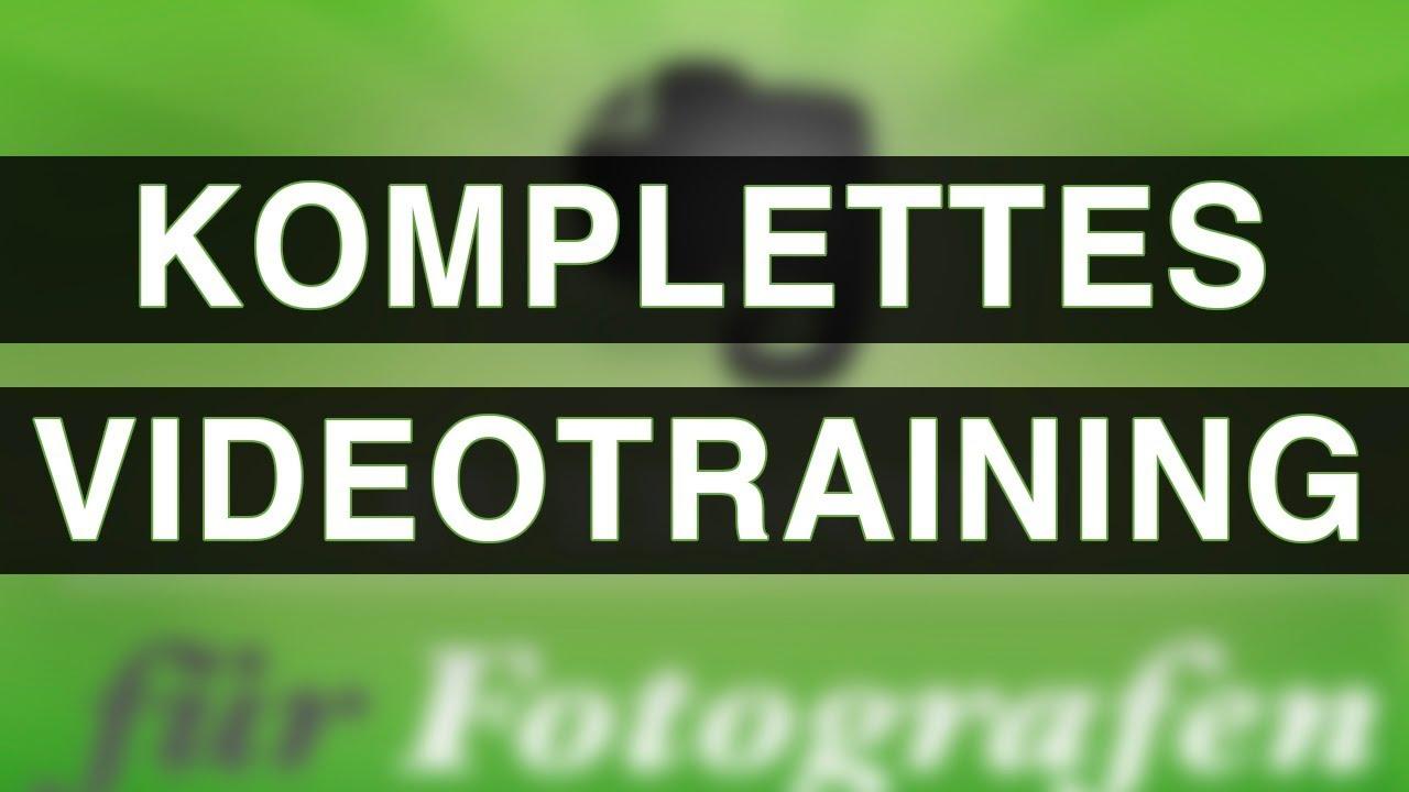 Evernote Für Fotografen Komplettes Videotraining