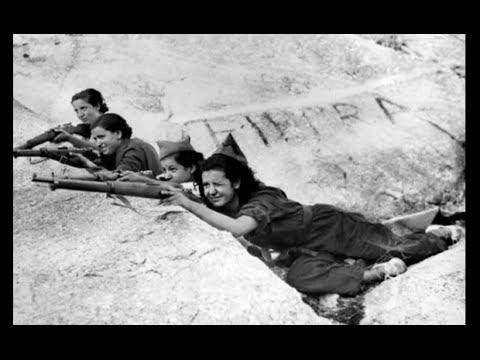 Resultado de imagen de fotos de la posguerra civil española