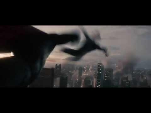 Man of Steel TV SPOT #14 (2013) - Henry Cavill Superman Movie - OTV Trailers