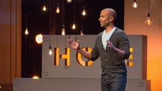 One Question That Puts Life in Perspective | Stephen Jones – Hope Works
