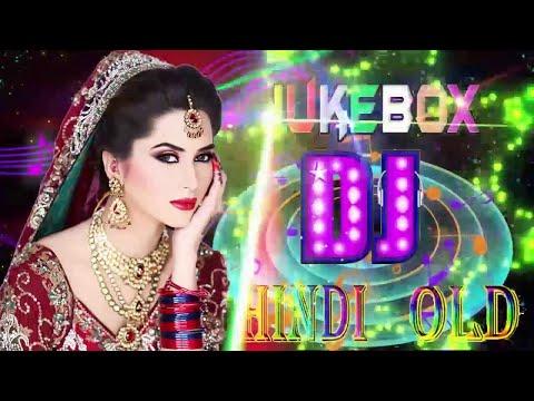Non Stop Hindi Remix ❤ 90' Hindi Dj Remix Songs 2020 💥 Superhit Himesh ResHammiya Remix SOng