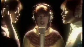 Kiki Dee - Star (rare alternate video)