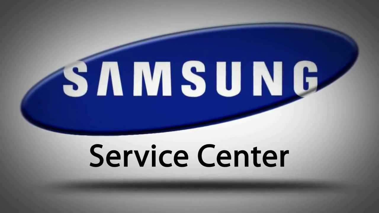 Samsung Mobile Service Center In Bangalore: Samsung Service Center Open On Sundays