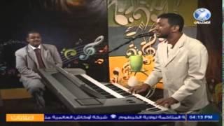 خالد محجوب داوم علي حبي