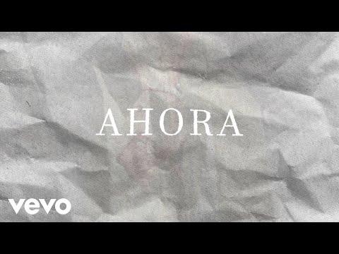 Luciano Pereyra - Ahora tonos de llamada