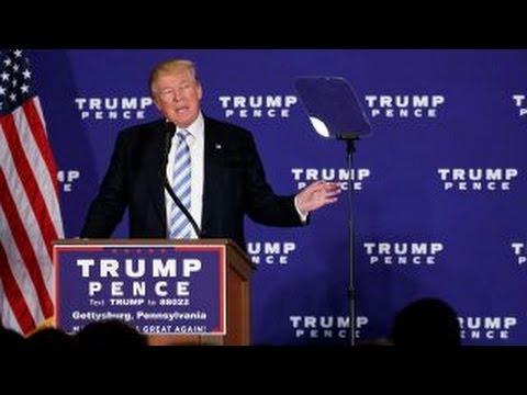 Trump economic advisor: We are in a 'paper bull' market