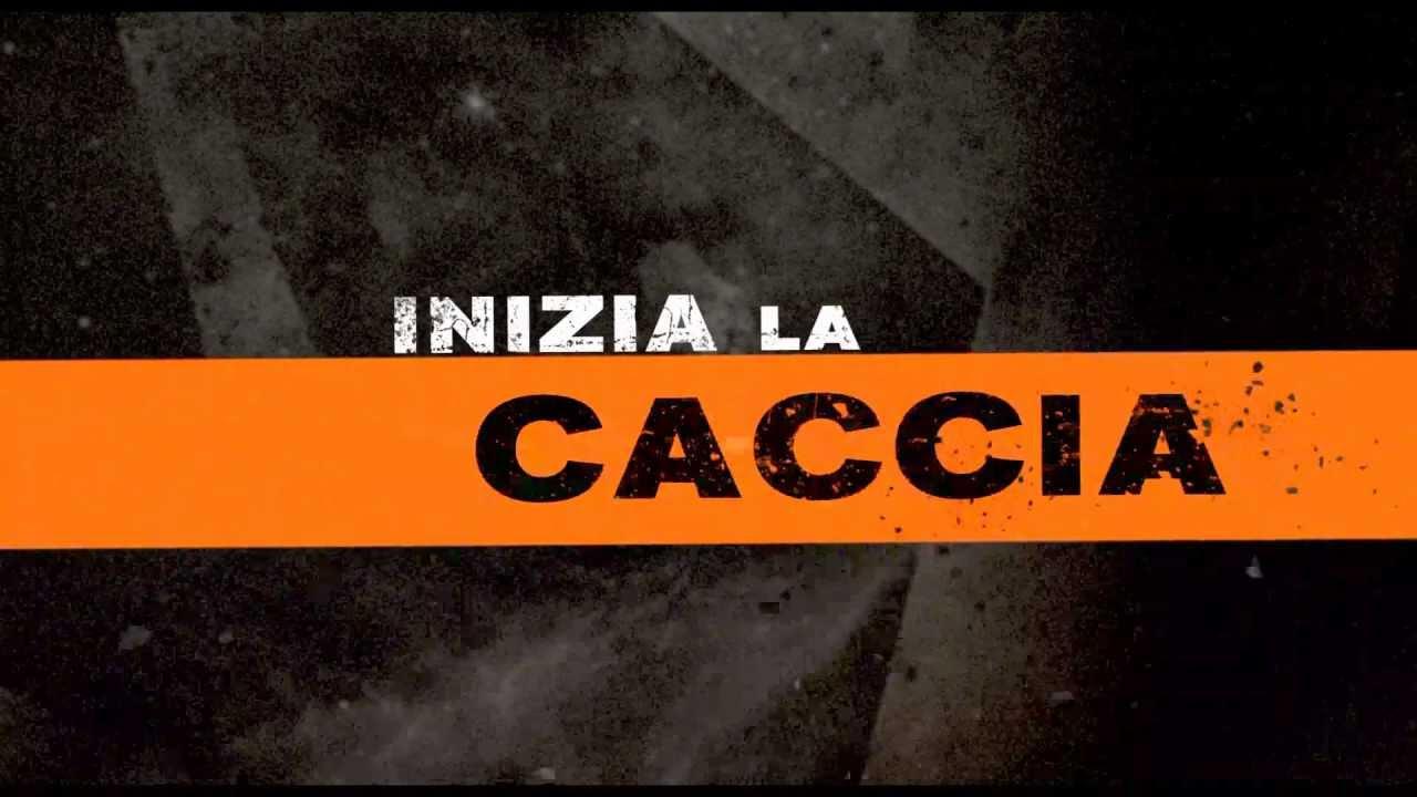 Download Killer Elite -  Trailer Ufficiale italiano