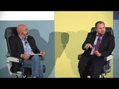 2018 Global Insurance Symposium: Bad Behavior, Good Tech  Wearables Incent Change