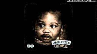 Watch Obie Trice Hell Yea video
