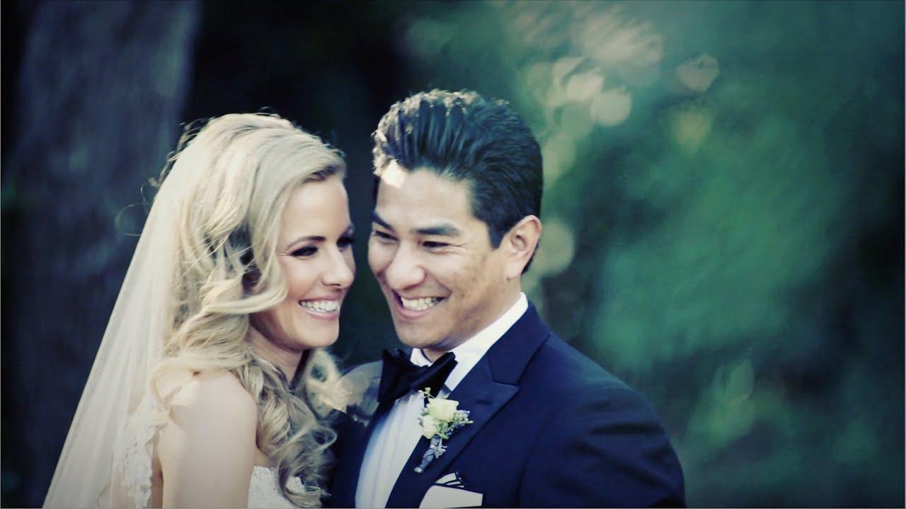 Voted Best San Francisco Wedding Videographer 2016