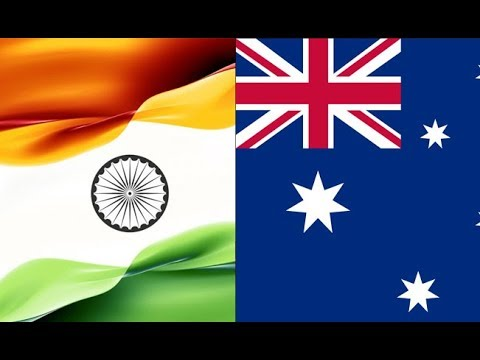 Live Cricket Score (Live Stream Match : India Vs Australia)