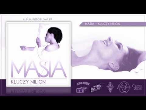 Masia - Kluczy Milion