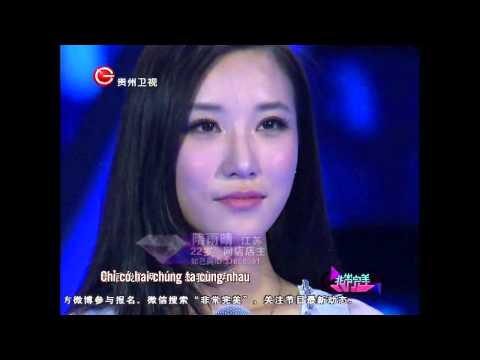 hope for dating vietsub online Free online brand new hope for dating episode 1 vietsub hope for dating korean drama i tried going for someone, sex position ideas and bring.