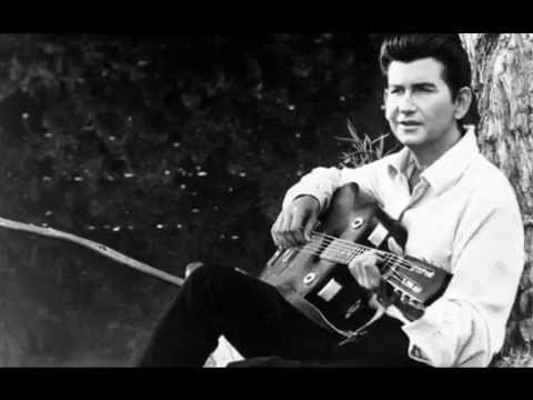 Roy Orbison - Ooby Dooby (Rare 'Mono-to-Stereo' Mix - 1956)