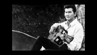 Roy Orbison - Ooby Dooby (Rare