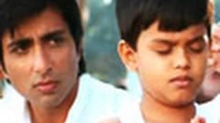 Ek Vivaah Aisa Bhi - 7/12 - With English Subtitles