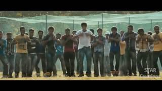 Machi Engalukku Ellam (All star mix Video) - Meesaya Murukku   Hiphop Tamizha   Sundar C