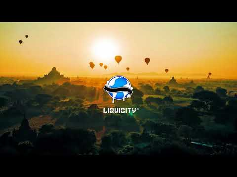 Until The Dawn - We Are One People (Flite Remix)