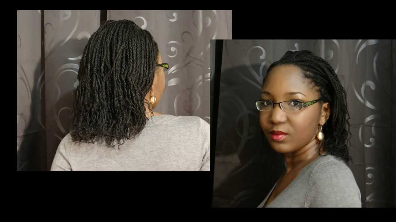 Comment faire pousser les cheveux en 1 semaine