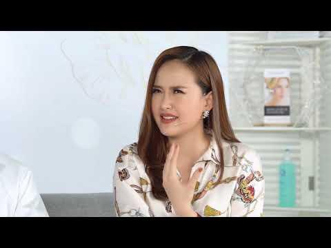 Talkshow Hydrafacial - Bệnh viện Thẩm mỹ Việt Mỹ