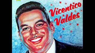Vicentico Valdés - Envidia