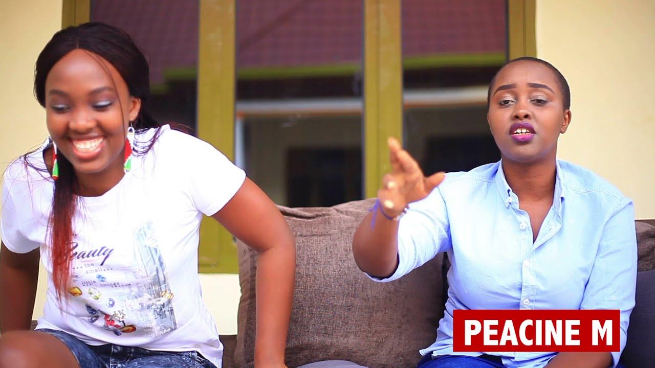 Download Ukuri batakubwiye:URUKUNDO RUKUBABAZA| nta kwibeshya| ibikwereka ko umukunzi nta rukundo akigufitiye