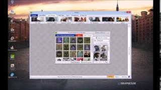 comment changer sont image de profil sur xbox