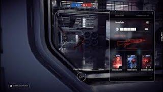STAR WARS™ Battlefront™ II Rey funny glitch