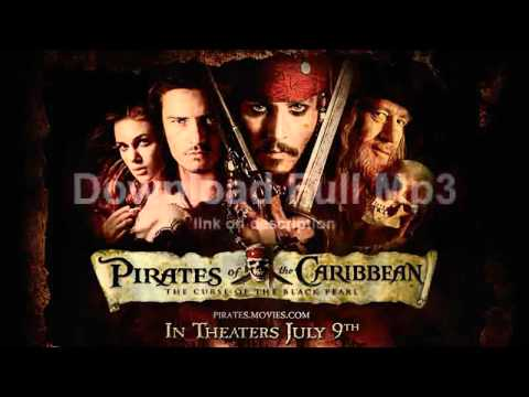 Download Ringtone pirates of the caribbean .mp3