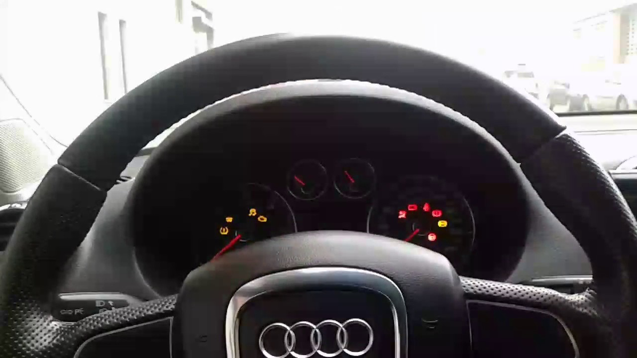 Audi A3 Start And Stop Youtube Upcomingcarshq Com