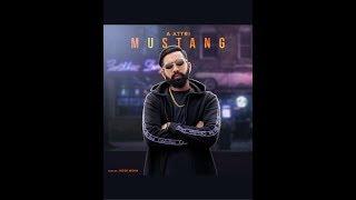 Mustang | A Attri | Hindi Punjabi New Song 2018
