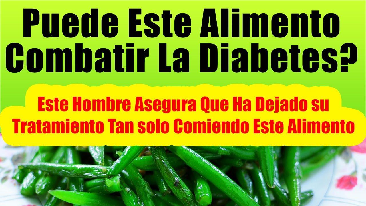 Alimentos Para Bajar La Diabetes Como Bajar El Azucar En
