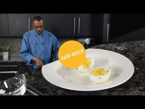 incredible-egg-cooking-school---hard-boiled