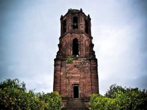 The Bell Tower by Herman Melville (audiobook)