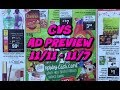 CVS AD PREVIEW 11/11 - 11/17 | Freebies & Moneymakers Already!!