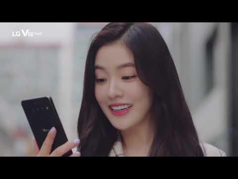 Korean CF May 2019 5 EN JP KR sub