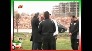 P16 Navad 90 نود ۹۰ الخليج الفارسي ايران تهران May 10 10 Iran