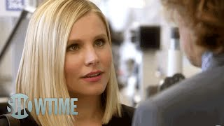 House of Lies | 'Maternity Pants' Official Clip | Season 4 Episode 11