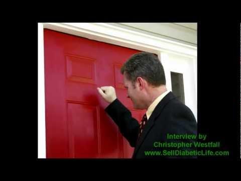 Door to Door Video Selling Final Expense Life Insurance