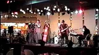 Download Big Daddy Alright Band Performing Live (Pilot to Bombardier) Jump Blues Swing MP3 song and Music Video