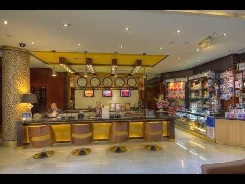 Fortune Grand Hotel - Dubai - United Arab Emirates