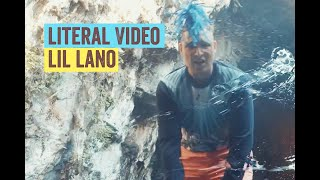 Literal Video: Lil Lano – Fische