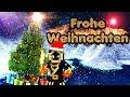 FROHE WEIHNACHT ÜBERALL - World of Skyland #6