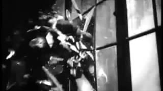 Peter Gabriel - I Grieve (Subtitulado en español)
