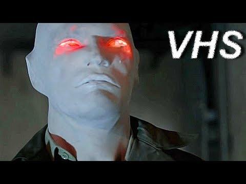 Чужой: Изоляция - Короткометражка на русском - VHSник